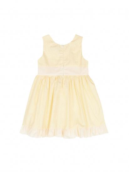 Сукня Kids Couture модель 61008727 — фото 2 - INTERTOP