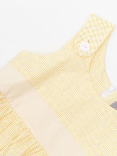Сукня Kids Couture модель 61008727 — фото 3 - INTERTOP