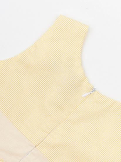Сукня Kids Couture модель 61008727 — фото 4 - INTERTOP
