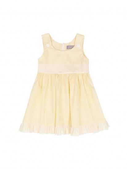 Сукня Kids Couture модель 61008727 — фото - INTERTOP