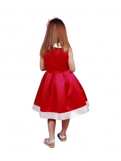 Сукня Kids Couture модель 61010747 — фото 2 - INTERTOP