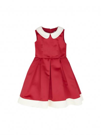 Сукня Kids Couture модель 61010747 — фото 3 - INTERTOP