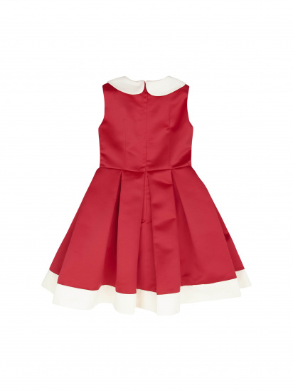 Сукня Kids Couture модель 61010747 — фото 4 - INTERTOP