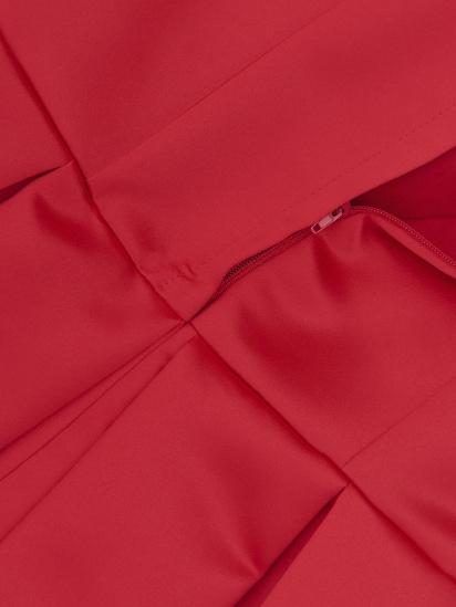 Сукня Kids Couture модель 61010747 — фото 6 - INTERTOP