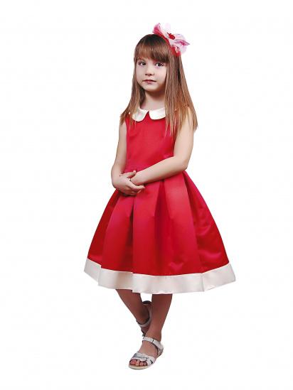 Сукня Kids Couture модель 61010747 — фото - INTERTOP
