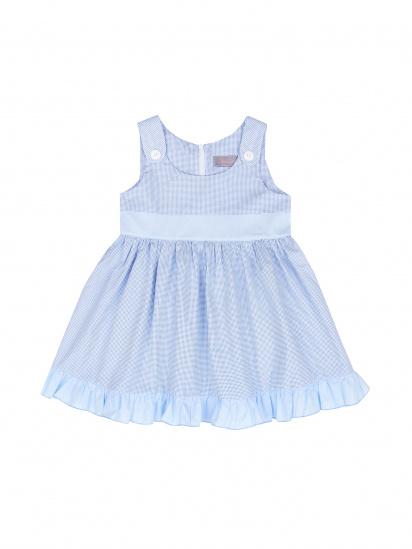 Сукня Kids Couture модель 61011726 — фото 2 - INTERTOP