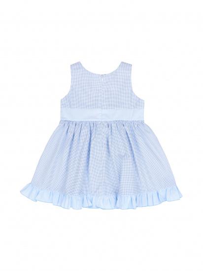 Сукня Kids Couture модель 61011726 — фото 3 - INTERTOP