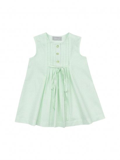 Сукня Kids Couture модель 61013717 — фото 3 - INTERTOP