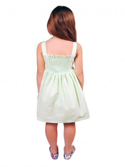 Сукня Kids Couture модель 61013718 — фото 2 - INTERTOP