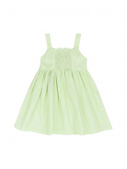 Сукня Kids Couture модель 61013718 — фото 4 - INTERTOP