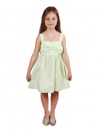 Сукня Kids Couture модель 61013718 — фото - INTERTOP