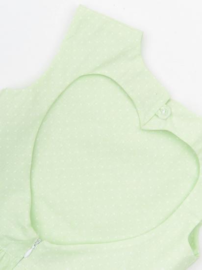 Сукня Kids Couture модель 61013721 — фото 5 - INTERTOP