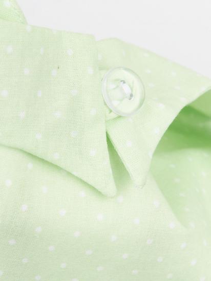 Сукня Kids Couture модель 61013721 — фото 6 - INTERTOP