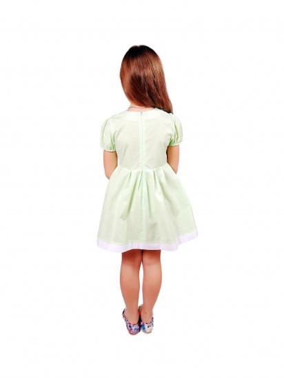 Сукня Kids Couture модель 61036707 — фото 2 - INTERTOP