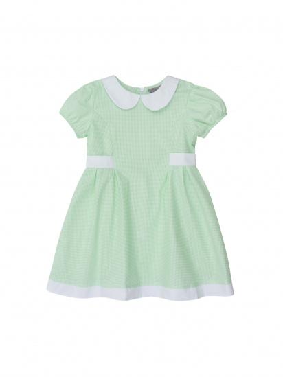 Сукня Kids Couture модель 61036707 — фото 3 - INTERTOP