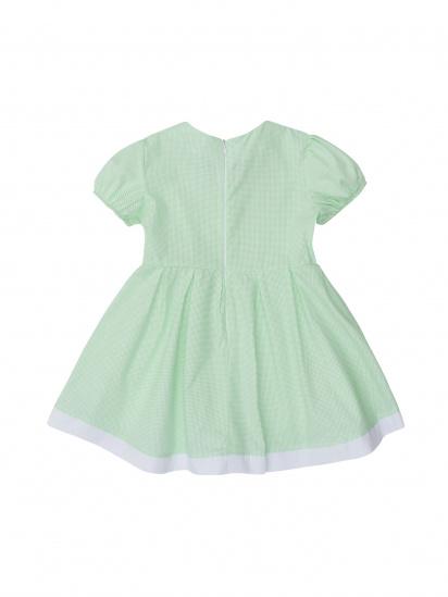 Сукня Kids Couture модель 61036707 — фото 4 - INTERTOP