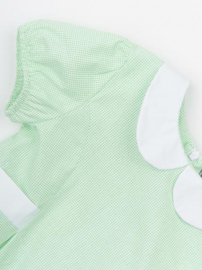 Сукня Kids Couture модель 61036707 — фото 5 - INTERTOP