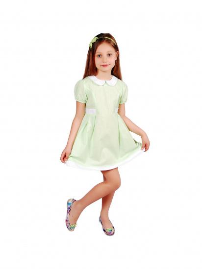 Сукня Kids Couture модель 61036707 — фото - INTERTOP