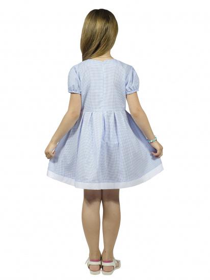 Сукня Kids Couture модель 61037711 — фото 2 - INTERTOP