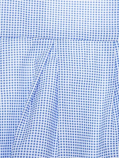 Сукня Kids Couture модель 61037711 — фото 3 - INTERTOP