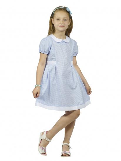 Сукня Kids Couture модель 61037711 — фото - INTERTOP
