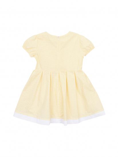 Сукня Kids Couture модель 61037712 — фото 2 - INTERTOP