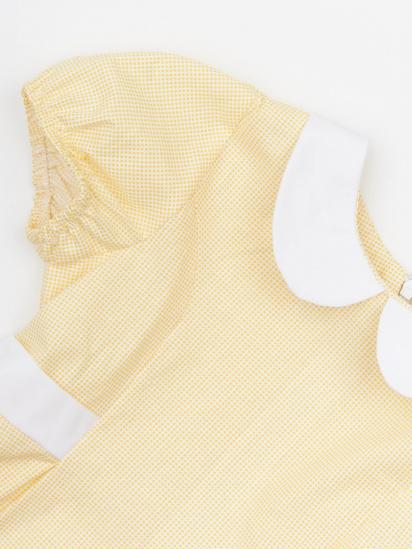 Сукня Kids Couture модель 61037712 — фото 3 - INTERTOP