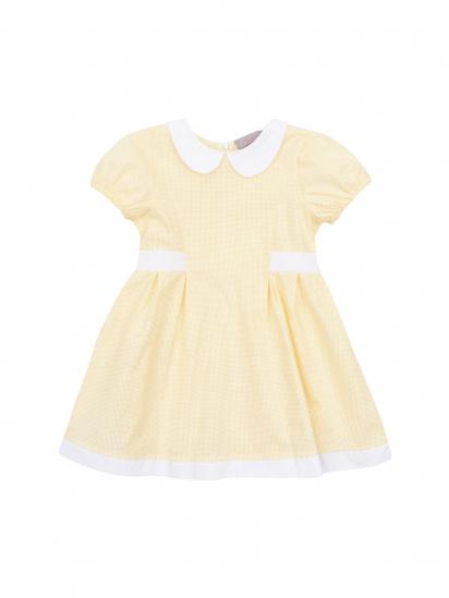 Сукня Kids Couture модель 61037712 — фото - INTERTOP