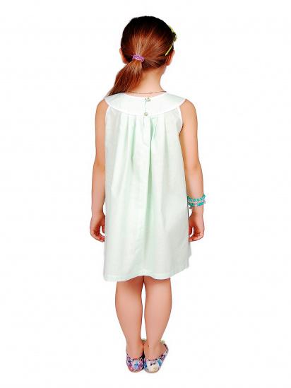 Сукня Kids Couture модель 61037728 — фото 2 - INTERTOP