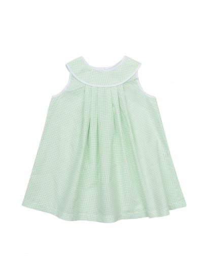 Сукня Kids Couture модель 61037728 — фото 3 - INTERTOP