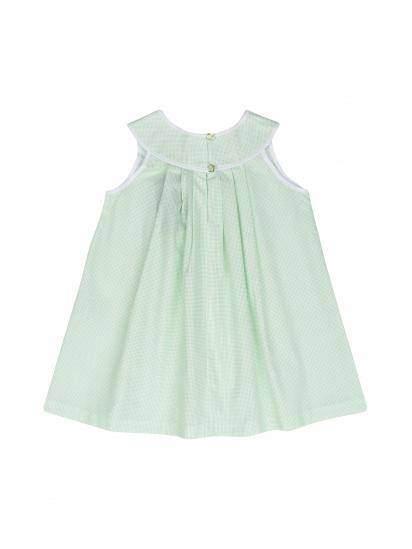 Сукня Kids Couture модель 61037728 — фото 4 - INTERTOP