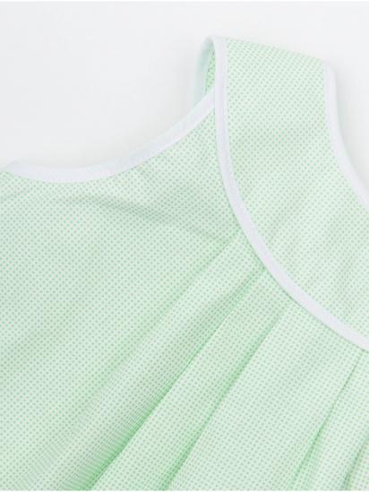 Сукня Kids Couture модель 61037728 — фото 5 - INTERTOP