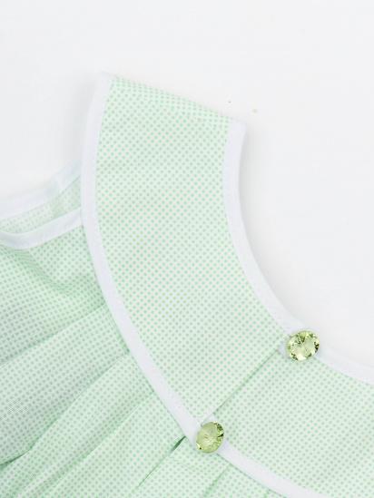 Сукня Kids Couture модель 61037728 — фото 6 - INTERTOP