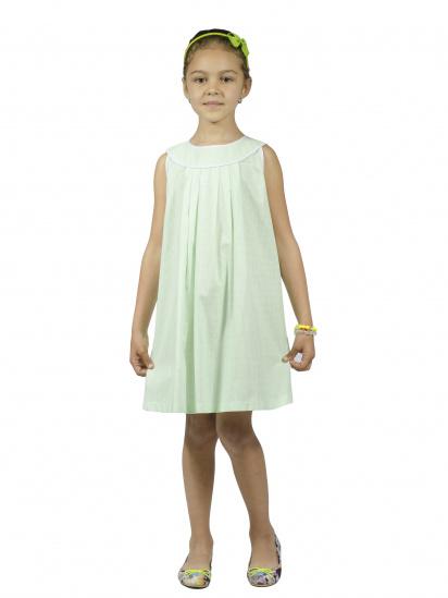 Сукня Kids Couture модель 61037728 — фото - INTERTOP