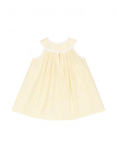 Сукня Kids Couture модель 61037731 — фото 2 - INTERTOP