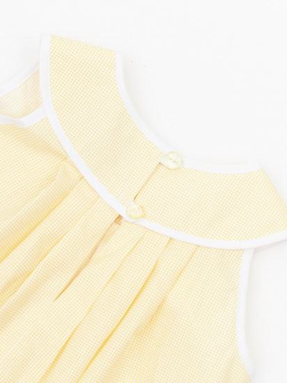 Сукня Kids Couture модель 61037731 — фото 4 - INTERTOP