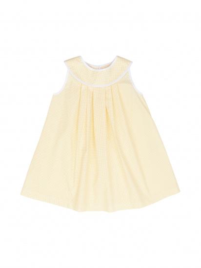 Сукня Kids Couture модель 61037731 — фото - INTERTOP