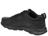 Кроссовки для мужчин NIKE T-LITE XI Black 616544-007 брендовая обувь, 2017
