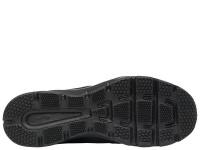 Кроссовки для мужчин NIKE T-LITE XI Black 616544-007 модная обувь, 2017