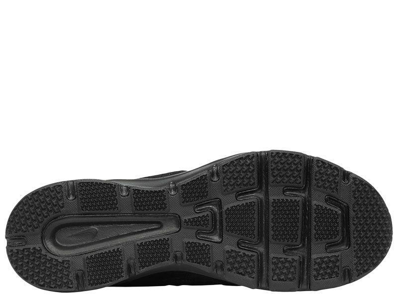 Кроссовки для мужчин NIKE T-LITE XI NBK Black 616546-003 цена, 2017