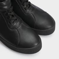 Gem  розмірна сітка взуття, 2017