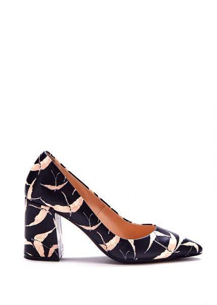 женские Туфли 620604 Modus Vivendi 620604 размеры обуви, 2017