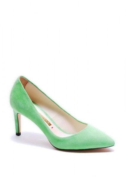 женские Туфли 620635 Modus Vivendi 620635 купить обувь, 2017