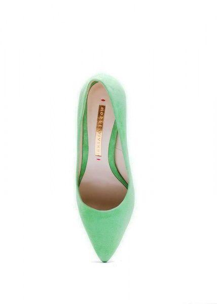 женские Туфли 620635 Modus Vivendi 620635 Заказать, 2017