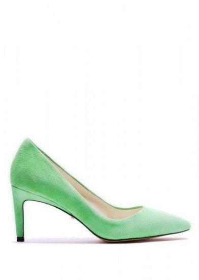женские Туфли 620635 Modus Vivendi 620635 размеры обуви, 2017