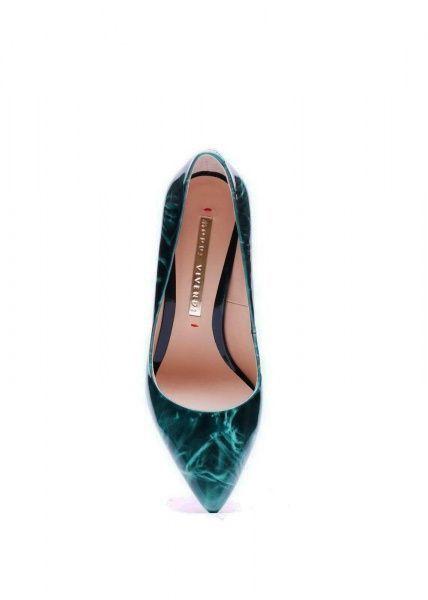 женские Туфли 620662 Modus Vivendi 620662 Заказать, 2017