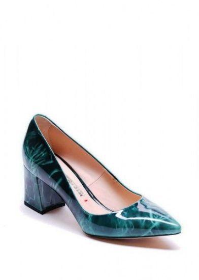 женские Туфли 620662 Modus Vivendi 620662 купить обувь, 2017