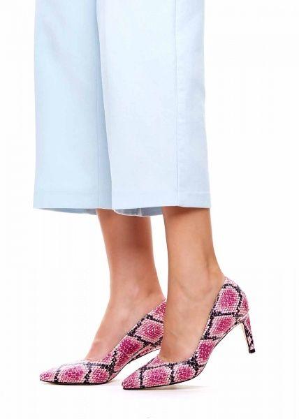 женские Туфли 621015 Modus Vivendi 621015 купить обувь, 2017