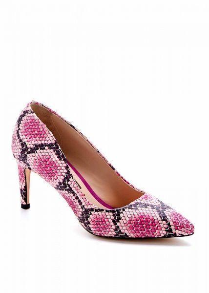 женские Туфли 621015 Modus Vivendi 621015 Заказать, 2017
