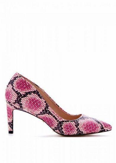 женские Туфли 621015 Modus Vivendi 621015 размеры обуви, 2017